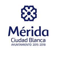 Mérida Es Digital