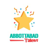 Abbottabad Talent