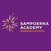 Sampoerna Academy Boarding School