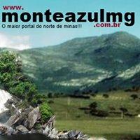 MonteAzulMG.com.br