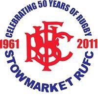 Stowmarket Rugby Club