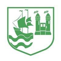 Colegio Bristol - Grupo Educativo ABY