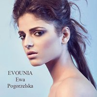 Ewa Pogorzelska Make Up Artist & Stylist