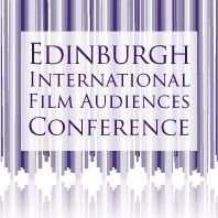 Edinburgh International Film Audiences Conference