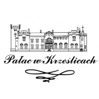 Pałac w Krześlicach