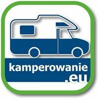 Kampery - kamperowanie.eu