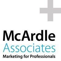 McArdle Associates