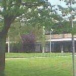 Städtisches Gymnasium Barntrup