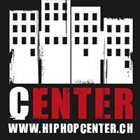 HipHop Center