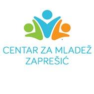 Centar za mladež Zaprešić