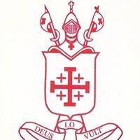 Orden de Caballería del Santo Sepulcro de Jerusalén en España Occidental