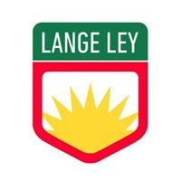Instituto Lange Ley