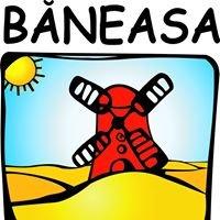 Paste Baneasa