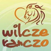 Wilcze Ranczo