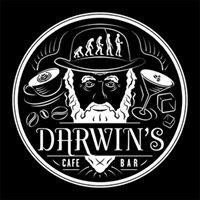 Darwin's - Salzburg