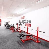 Inspire Gym - Larne
