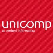 Unicomp Informatikai Kft.