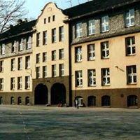Gebrüder-Grimm Schule