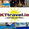 KT Travel Dundalk thumb