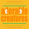 Adorable Creatures - English comedy open mic