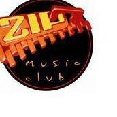 ZIP club