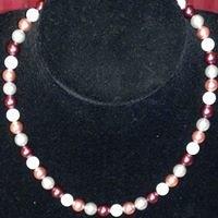 Jewellery by JC
