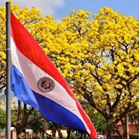 Embajada De Paraguay En Beirut- Libano
