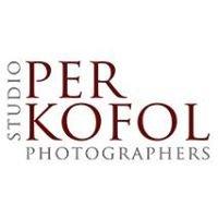 Studio Per Kofol