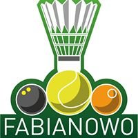 Sport & Beauty Fabianowo