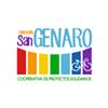 Fundación San Genaro
