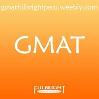GMAT Fulbright Perú