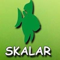 SKALAR