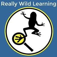 Really Wild Learning