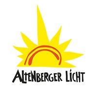Altenberger Licht