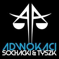 Sochacki & Tyszk Adwokaci