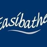 Easibathe Ltd