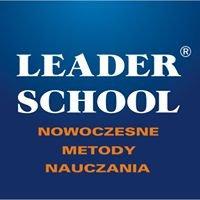 LEADER SCHOOL KALISZ