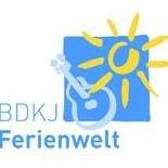 BDKJ Ferienwelt