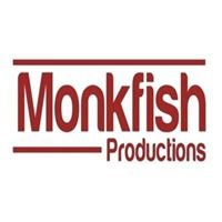 Monkfish Productions CIC