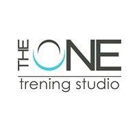 THE ONE TRENING STUDIO