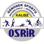 Ośrodek Sportu, Rehabilitacji i Rekreacji w Kaliszu