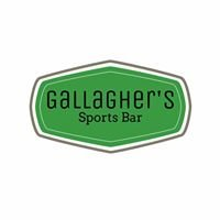 Gallagher's Sports Bar Newcastle