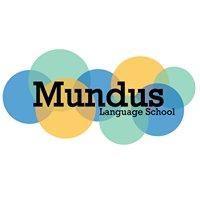 Mundus Language School