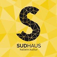 Sudhaus hallein.kultur