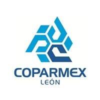 Coparmex León