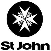 The Order of St John