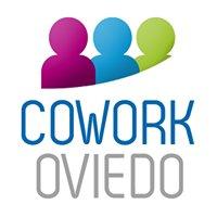 Cowork Oviedo