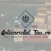 AnticariatulTau.ro