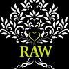 RAW Restaurang