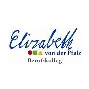Elisabeth-von-der-Pfalz-Berufskolleg